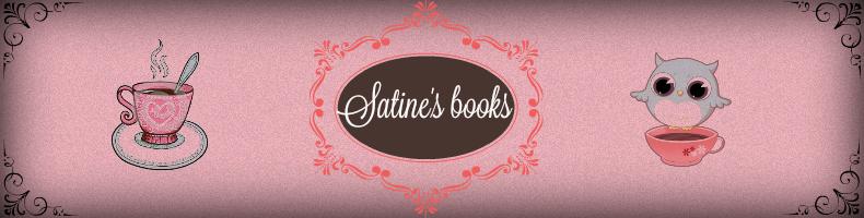 satine's book