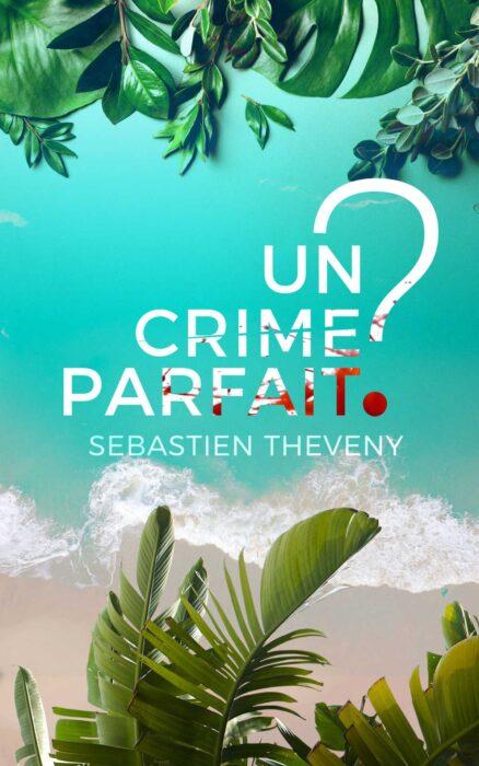 Un crime parfait - Sébastien Theveny 2020